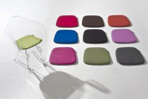 Moderne Mbel In Stilvollem Design Bei Richhome Online