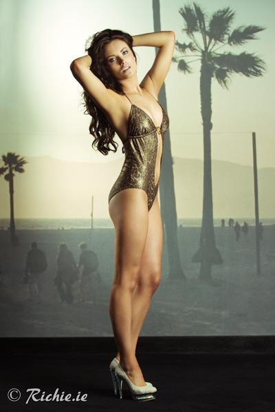 Holly Carpenter -1