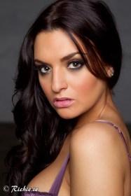 Lisa Nolan --6