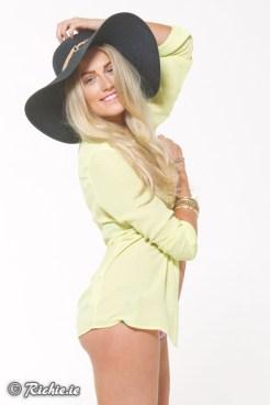 Leah Duff -2