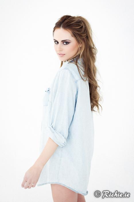 Katelyn Cassidy -6