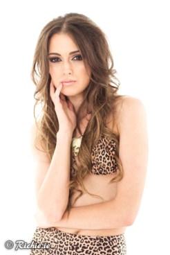 Rebecca Maguire --6