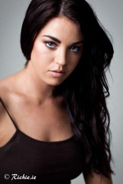 Gemma Fowler -10