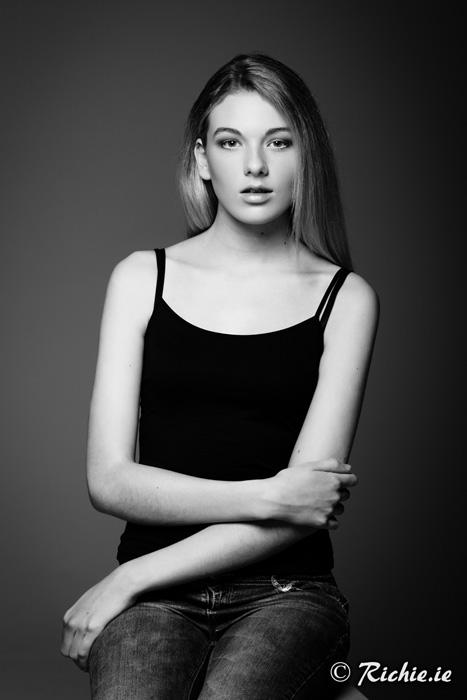 Sarah Rochford-2