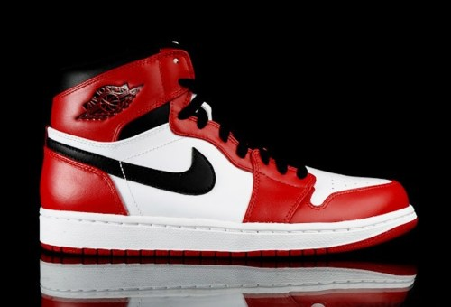 1cfa040deb7e 10 Most Expensive Basketball Shoes You ve Ever Seen!