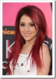 Ariana-Grande-Luxury-Lifestyle.jpg
