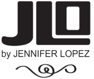 Jennifer Lopez Fashion Designer