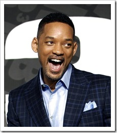 Will-Smith-Luxury-Lifestyle.jpg