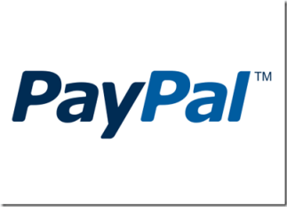 Bug Bounty PayPal