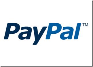 Bug Bounty PayPal