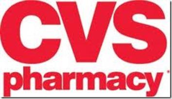 CVS Advisor