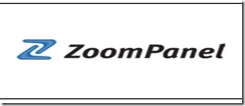 Zoom Panel - Get Paid To Take Surveys
