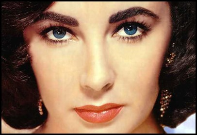 Elizabeth Taylor Top Earning Dead Celebrity