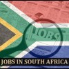 How to find jobs in South Africa?