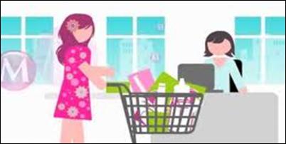 Maximiles Credit Cards