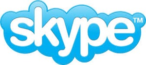 Skype acquired by Microsoft