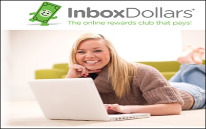 Watch Videos with InboxDollars