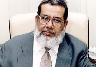 Abdul Yaqoob Richest Pakistani