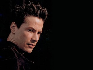 keanu-reeves-500611 richest actor