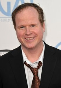Joss Whedon richest hollywood director
