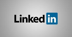 LinkedIn most popular website in India