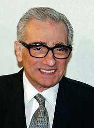 Martin Scorsese richest hollywood director