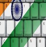 Popular Websites In India In 2014