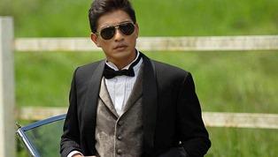 Adi Putra richest Malaysian actor