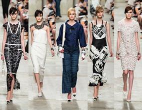 Louis Vuitton Popular clothing brand
