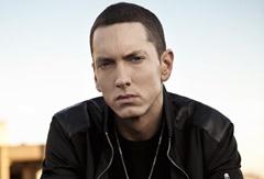 Eminem richest singer