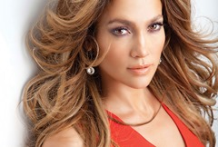 Jennifer Lopez richest singer