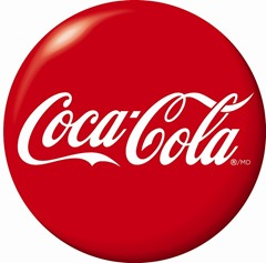 Coca Cola  Brands to Promote FIFA Cup 2014