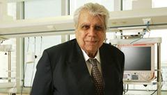Ermirio Antonio Moraes Richest Businessman of Brazil in 2014