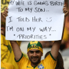Two Valid Reasons Why Brazil Did Not Qualify the Semi Final FIFA 2014