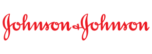 Johnson & Johnson Brands to Promote FIFA Cup 2014