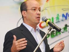 José Roberto Marinho Richest Businessmen of Brazil in 2014