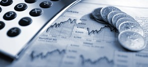 Financial Services Businesses to Start In Dubai In 2014