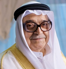 Saleh Abdullah Kamel Wealthiest Royals of Saudi Arabia In 2014