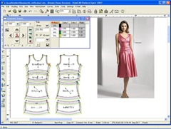 CAD Tools Must Learn Tools For Fashion Designers