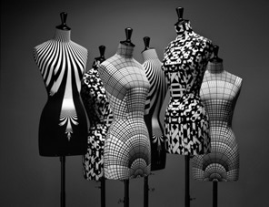 Must Learn Tools For Fashion Designers