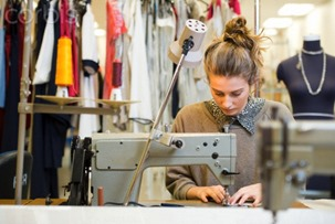 Sewing Machine Must Learn Tools For Fashion Designers