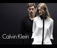 Calvin Klein Most Popular Fashion Brands In 2015