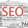 5 Amazing Websites To Learn SEO Skills
