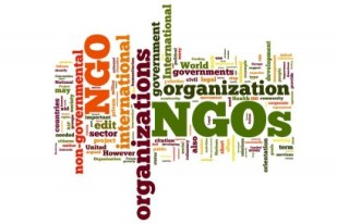10 NGOs In Pakistan that Take Donations Internationally