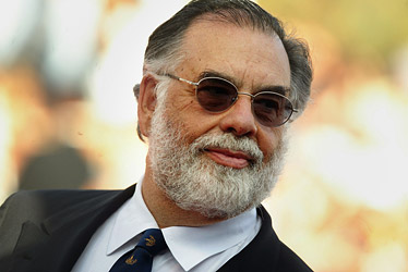 francis ford coppola  Wachowski brothers Christopher Nolan Barry Levinson Richest Directors