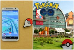 How popular is Pokemon Go in India and Pakistan