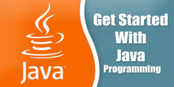 10 Best Sites To Learn Java Programming for Free!