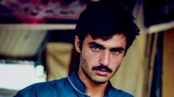 riw-arshad-khan