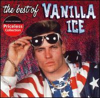 Vanilla Ice