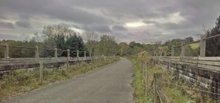 Midford Viaduct